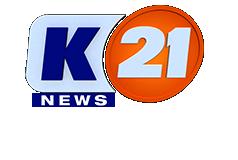 K 21 News
