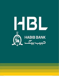 Photo of حبیب بینک کی قبل از ٹیکس آمدنی میں گذشتہ سال کے دوران 34 فیصد اضافہ
