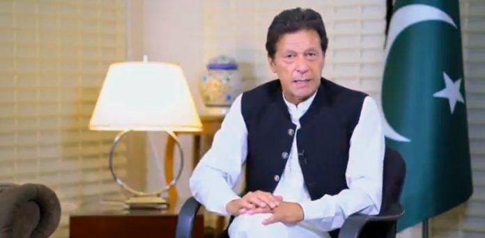 Photo of وزیر اعظم عمران خان سے سابق رکن برطانوی پارلیمنٹ ہر ہیگو سوائرکی ملاقات