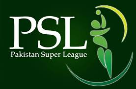 Photo of پاکستان سپر لیگ کا پانچواں ایڈیشن رنگا رنگ تقریب کے ساتھ 20 فروری سے شروع ہوگا