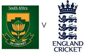 Photo of انگلینڈ نے جنوبی افریقہ کو تیسرے ٹی ٹونٹی انٹرنیشنل کرکٹ میچ میں 5 وکٹوں سے شکست دیکر سیریز 2-1 سے اپنے نام کرلی،
