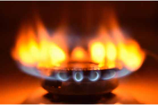 Photo of آئندہ چند ہفتوں میں گیس بحران مزید شدت اختیار کرنے کا خدشہ