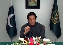Photo of وزیراعظم عمران خان نے اپوزیشن کو انتخابی اصلاحات کی دعوت دیتے ہوئے ملک میں الیکٹرانک ووٹنگ لانے کا اعلان کردیا