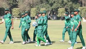 Photo of پاکستان شاہینز پہلے 4 روزہ میچ میں نیوزی لینڈ الیون کے مقابل ہوں گے