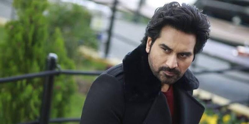 Photo of ناقدین تنقید کی بجائے فلم انڈسٹری کی بحالی کیلئے آگے آئیں 'ہمایوں سعید