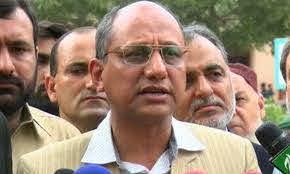 Photo of سندھ کے وزیر تعلیم نے رواں برس صوبے بھر کے تعلیمی اداروں میں موسم سرما کی تعطیلات نہ کرنے کا فیصلہ کیا ہے۔