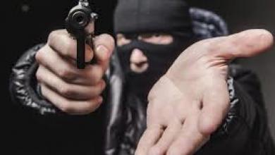 Photo of کراچی کا علاقہ کورنگی جرائم پیشہ عناصرکے لیے آسان ہدف بن گیا