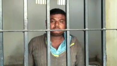 Photo of نواب شاہ :سکرنڈ میں بد بخت بیٹے نے کلہاڑی کے وار کرکے ماں کو قتل کردیا
