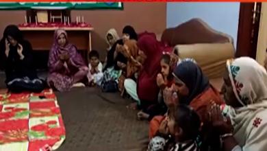 Photo of وزیراعلیٰ ہاوس کے پی میں قرآن خوانی کا اہتمام