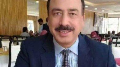 Photo of نواز شریف کو سزا سنانے والے جج ارشد ملک کورونا کے باعث انتقال کرگئے