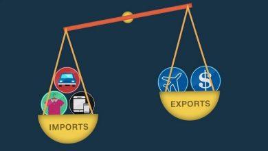 Photo of رواں مالی سال کے پہلے 5 ماہ میں برآمدات، سرمایہ کاری اور نان ٹیکس آمدن میں کمی ریکارڈ