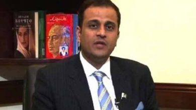 Photo of وزیراعظم نے اعتراف کیا کہ وہ تیاری کرکے حکومت میں نہیں آئے,مرتضیٰ وہاب
