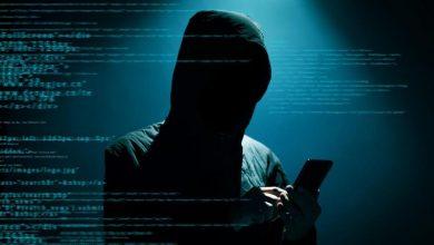 Photo of مِس کال سے بھی موبائل فون ہیک ہوسکتا ہے ،کینیڈین انٹرنیٹ و سائبر سیکورٹی