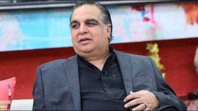 Photo of بنڈل آئی لینڈ سندھ کا ہے اور سندھ کا ہی رہے گا، عمران اسماعیل