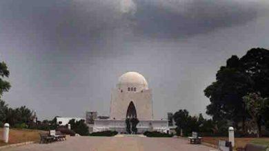 Photo of کراچی میں پیر سے نئے مغربی ہواوں کے سلسلے کا آغاز