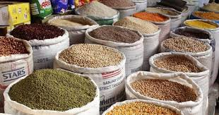 Photo of کمشنر کراچی کی جاری کردہ اشیائے خورو نوش کی فہرست نظر انداز