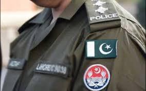 Photo of کراچی میں رواں سال پولیس اہلکار بھی دہشت گردوں کے نشانے پر رہے