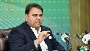Photo of پاکستان کا چینی کمپنی سے کورونا ویکسین خریدنے کا فیصلہ