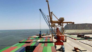 Photo of پاکستان میں ماہ نومبر میں مسلسل تیسرے مہینے برآمدات میں اضافہ