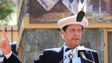 Photo of نوازشریف اور آصف زرداری کو 30 سال سے جانتا ہوں، وزیراعظم