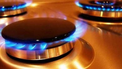 Photo of جنوری میں گیس کا کوئی بحران نہیں آ رہا، حکومت