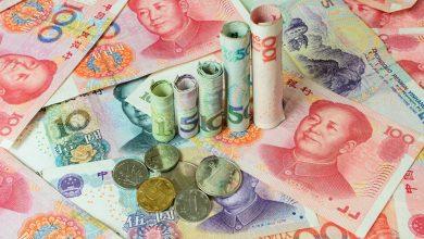 Photo of کورونا کے باوجود چین کو ایک ماہ میں75.4ارب ڈالر کا تجارتی فائدہ