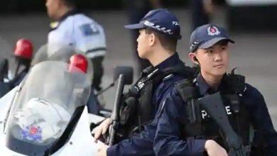 Photo of سنگاپور میں مسلمانوں پر کرائسٹ چرچ جیسے حملوں کا منصوبہ ناکام،بھارتی نژاد لڑکا گرفتار