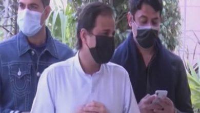 Photo of پاکستان تحریک انصاف تحریک انتقام بن چکی، مرتضی ٰ وہاب