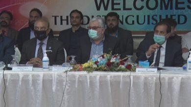 Photo of بجلی کی قیمت میں اضافہ اور گیس کی بندش کے فیصلے کو کراچی کے صنتکاروں نے مسترد کر دیا