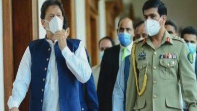 Photo of وزیراعظم  ایک روزہ دورے پر کوئٹہ گئے