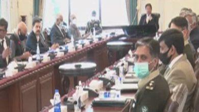 Photo of اسمگلنگ کی وجہ سے ملکی معیشت کو نا قابل تلافی نقصان پہنچ رہا ہے،وزیراعظم