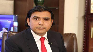 Photo of ٹرانسپیرنسی انٹرنیشنل کی رپورٹ نے عمران خان کے جھوٹے وعدوں کا پول کھول دیا ہے، مصطفیٰ نواز کھوکھر