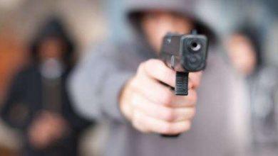 Photo of لائٹ ہاوس کے قریب ڈاکوں کی فائرنگ سے تاجر جاں بحق