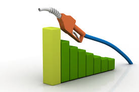 Photo of ایک ماہ کے دوران دوسری بار پیٹرولیم مصنوعات کی قیمتوں میں اضافہ