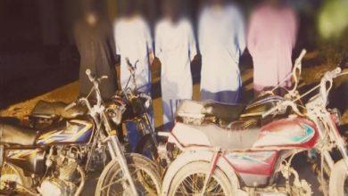 Photo of شاہ لطیف پولیس کی کارروائی، اغوار کار خاتون گرفتار، بچی بازیاب