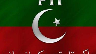 Photo of سینیٹ الیکشن ، تحریک انصاف کے امیدواروں کا اعلان