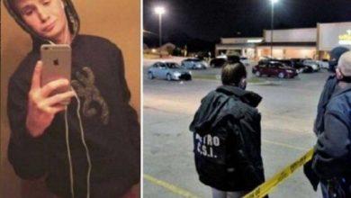 Photo of امریکا ،پرینک ویڈیو بنانے والے یوٹیوبر کو ڈاکو سمجھ کر گولی ماردی گئی