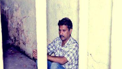 Photo of Rising Poverty in Karachi.