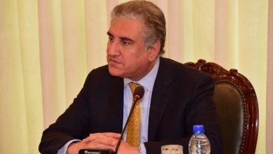 Photo of براڈشیٹ انکوائری کمیشن بیٹھنے سے سب کچھ بے نقاب ہو جائے گا،وزیر خارجہ