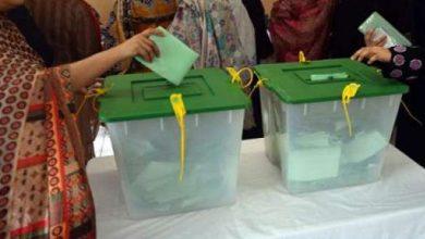 Photo of کراچی کے حلقہ پی ایس 88میں ضمنی انتخابات کے لیے پولنگ کل ہوگی