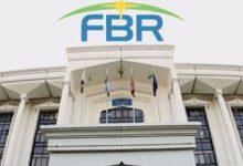 Photo of ایف بی آر نے 60 ارب کی غیر ملکی رقوم کی وصولی کا پتا لگالیا