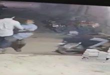 Photo of کراچی پولیس لٹیروں کو لگام ڈالنے میں ناکام