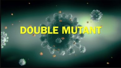 Photo of بھارت کاڈبل میوٹینٹ وائرس دنیا کیلئے نیا خطرہ قرار