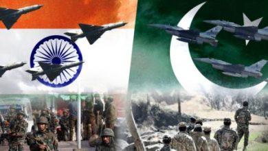 Photo of پاکستان اور بھارت طویل جنگ میں اُلجھ سکتے ہیں، امریکی انٹیلی جنس رپورٹ