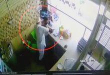 Photo of پٹیل پاڑہ: بزرگ نے ڈکیتی کی کوشش ناکام بنادی
