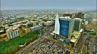 Photo of کراچی دنیا کے 10 ناقابل رہائش شہروں کی فہرست میں شامل