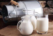 Photo of دودھ کی قیمت میں 20 روپے فی لیٹر اضافہ